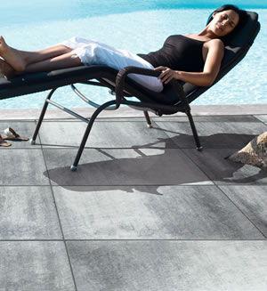 h usler terrassen stufen poolumrandungen z une vom profi. Black Bedroom Furniture Sets. Home Design Ideas