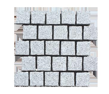 granit klebepflaster f r mehr individualit t h usler. Black Bedroom Furniture Sets. Home Design Ideas