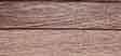 gartenplatten serie holzparkett verbl fend nat rlich h usler. Black Bedroom Furniture Sets. Home Design Ideas