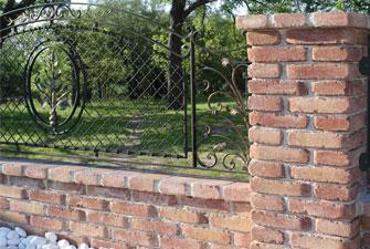 Mauersteine Gartenmauer Und Steinmauer Vom Profi Hausler