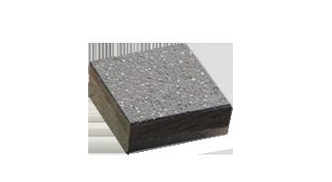 terrassenplatte serie noblit meistverkaufte steinplatte h usler. Black Bedroom Furniture Sets. Home Design Ideas